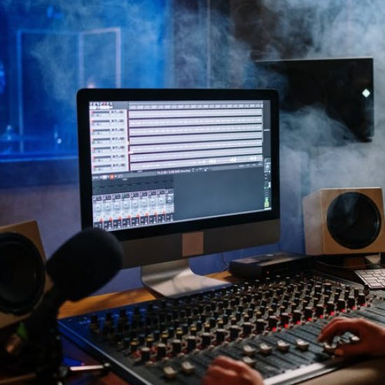 home page cloud9ne2
